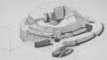 Trattato generale di archeologia418.png