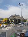 Travaux-forum-des-Halles-2013-23.jpg
