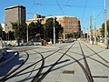 Travaux T3b - Raccordement vers l'atelier d'entretien - Juillet 2012.jpg