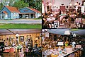 Treadles Tea Room Postcard - Northbrook (15208219608).jpg