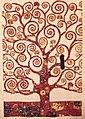 Tree Of Life (64646031).jpeg