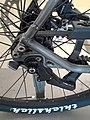 Trek TAB Belt Drive rear sprocket side view.jpg