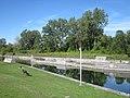 Trent-Severn Canal - Trenton, Ontario (6142407384).jpg