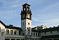 Trentham clock tower.jpg