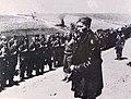Treta makedonska udarna brigada, 1944.jpg