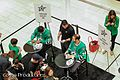 Trevor Daley and Alex Goligoski (15302175145).jpg
