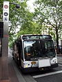 TriMet bus 9, Portland, Oregon (2013).jpeg