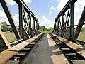 Tribsees Trebel-Bahnbrücke 2014-05-25 255.JPG
