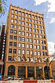 Tribune building slc.jpg