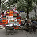 Tricycle loaded with boxes.jpg