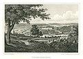 Triefenstein 2 Stahlstich 1847.jpg
