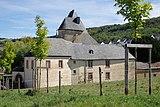 Trier Irsch Burg BW 2018-09-09 11-37-46.jpg