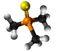 Trimethyl thiophosphoryl.png