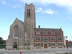 Trinity Evangelical Lutheran Church - Detroit Michigan.jpg