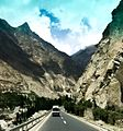 Trip to the North-On the way to Shimshal Valley.jpg
