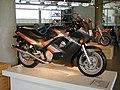 Triumph 1200 Trophy 4.jpg