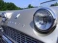 Triumph TR3 13.JPG