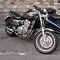 Triumph Thunderbird 900 img 3411.jpg