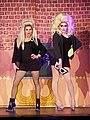 Trixie and Katya's High School Reunion 2.jpg