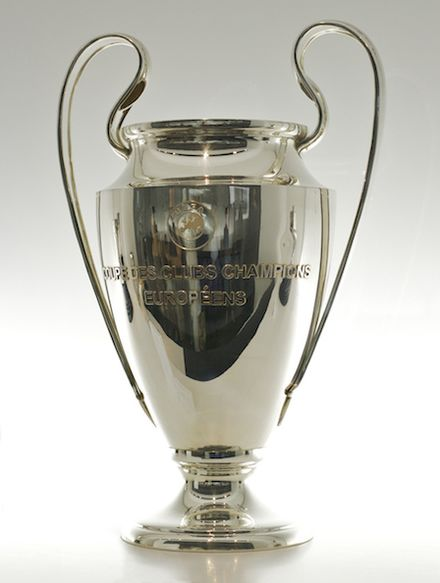 Official trophy Trofeo UEFA Champions League.jpg