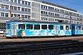 Trogenerbahn-Triebwagen7 2014.jpg
