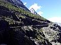 Trollstigen (06).jpg