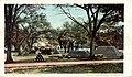 Trophy Park, Fort Monroe, VA (NBY 429672).jpg