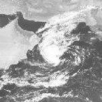 Tropical Storm 04B in the Arabian Sea on September 23, 1979.jpg