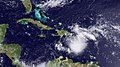 Tropical Storm Emily Aug 03 vis GOES.jpg