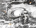 Tropical Storm Fefa (1991).JPG