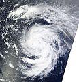 Tropical Storm Nadine 2012-9-12 1410 UTC.jpg