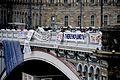 Trump Protest Edinburgh 11.jpg