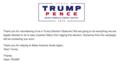 Trump election observer.png