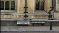 Trumpington Street becomes King's Parade-4889843288.png