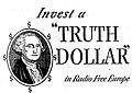 Truth Dollar.jpg