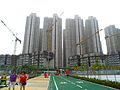 Tseung Kwan O Area 65 2012 part2.JPG