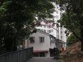 Tsing Yi Lutherian Village.jpg