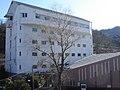 Tsuru University 2.JPG