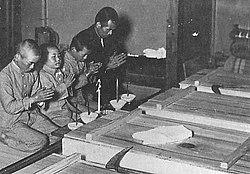 Tsuyama Massacre victims.JPG