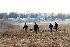 Tu-154-crash-in-smolensk-20100410-07.jpg