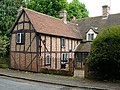 Tudor House, Haynes Church End - geograph.org.uk - 824847.jpg