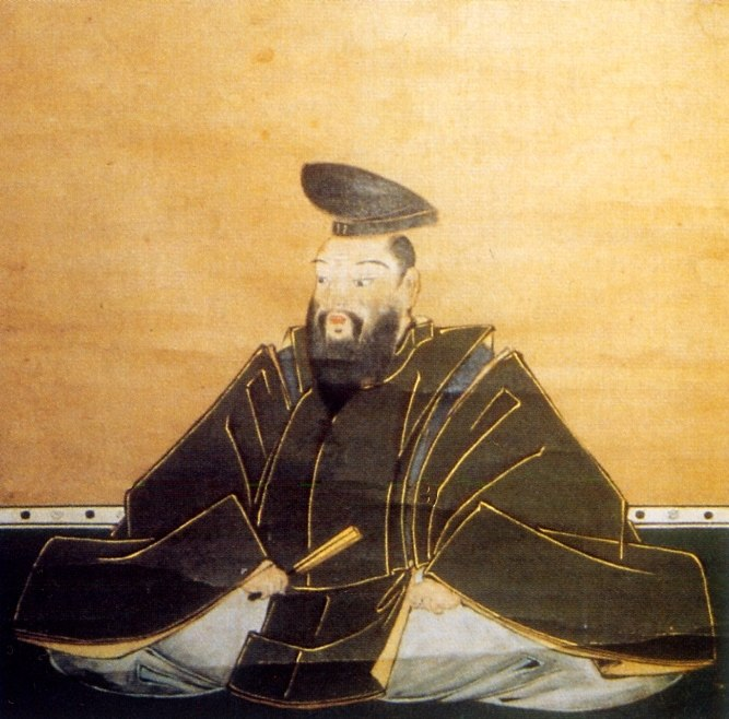 Tugaru Tamenobu