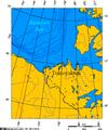 Tuktoyatuk Nunavut.png