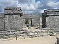 Tulum-House-of-the-Cenote.jpg
