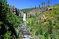 Tumalo Falls (Deschutes County, Oregon scenic images) (desDB3243).jpg