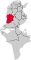 Tunisia kasserine gov.png