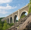 Tunkhannock Viaduct, NE Pennsylvania USA.jpg