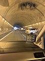 Tunnel in Madrid.jpeg