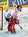 Tuokkola Pekka JYP.jpg