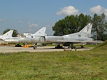Tupolev Tu-22M0, Russia - Air Force AN0909767.jpg